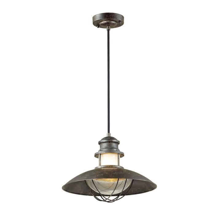 Уличный светильник Odeon Light 4164/1, E27 цена