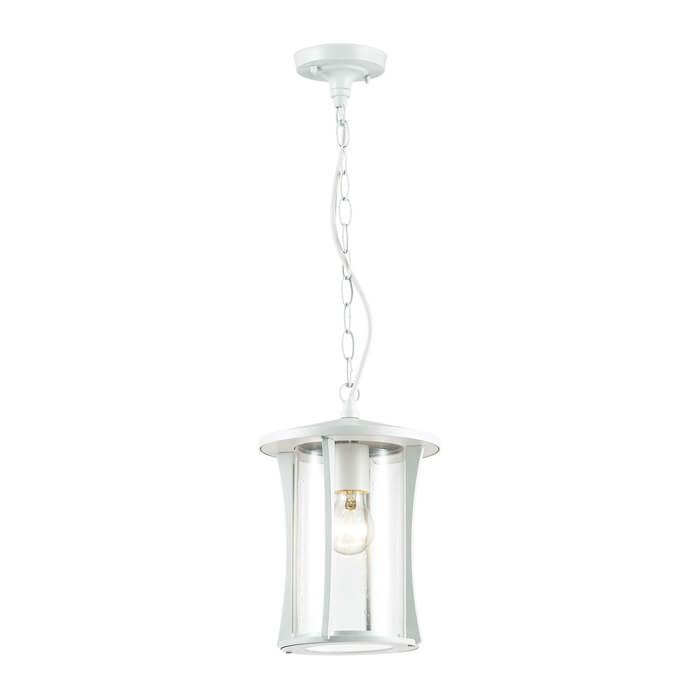 Уличный светильник Odeon Light 4173/1, E27 цена