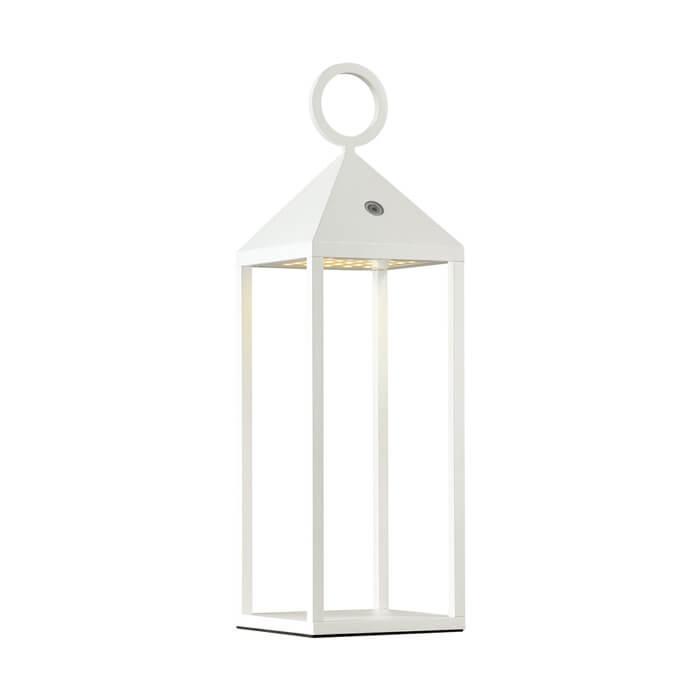 Уличный светильник Odeon Light 4605/2TL, LED светодиодный светильник leola 2864 11lc odeon 1112299