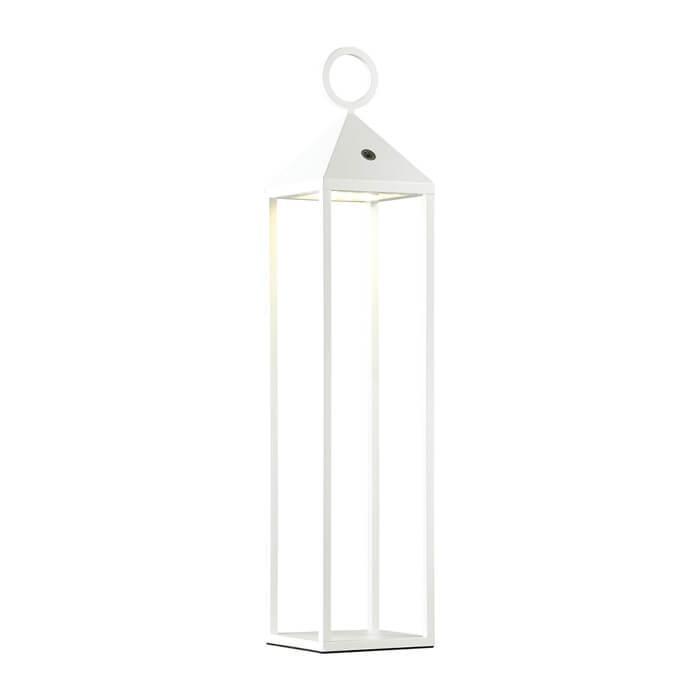 Уличный светильник Odeon Light 4607/2TL, LED светодиодный светильник leola 2864 11lc odeon 1112299