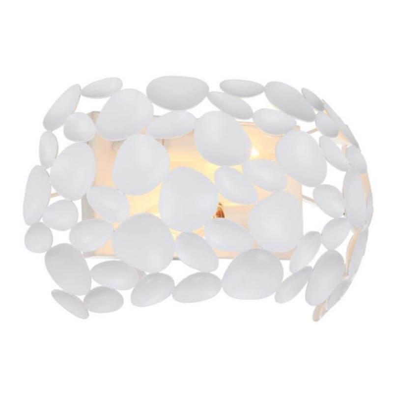Настенный светильник Favourite 2011-2W, E14, 40 Вт все цены