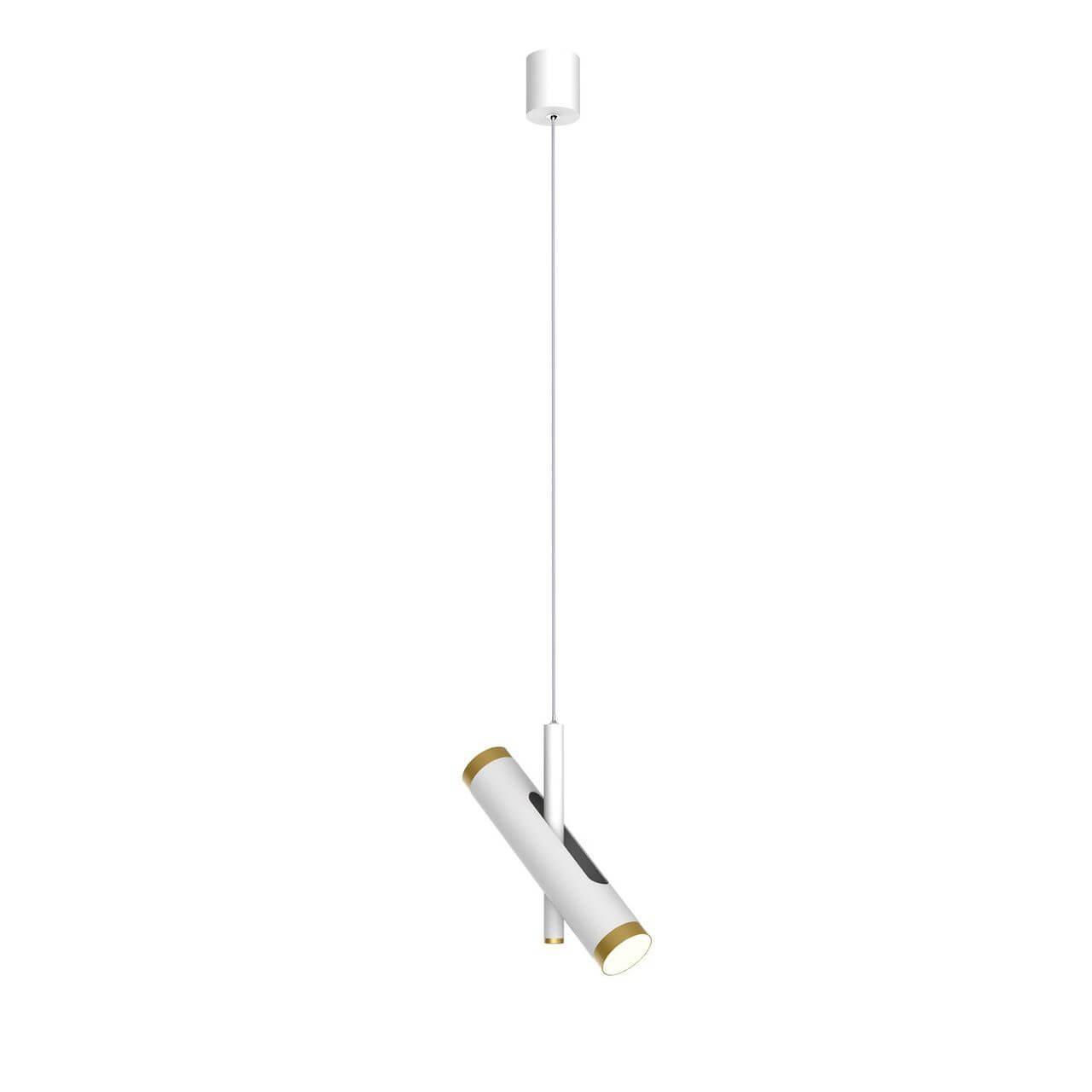 Подвесной светильник Favourite 2323-2P, LED, 3 Вт недорого