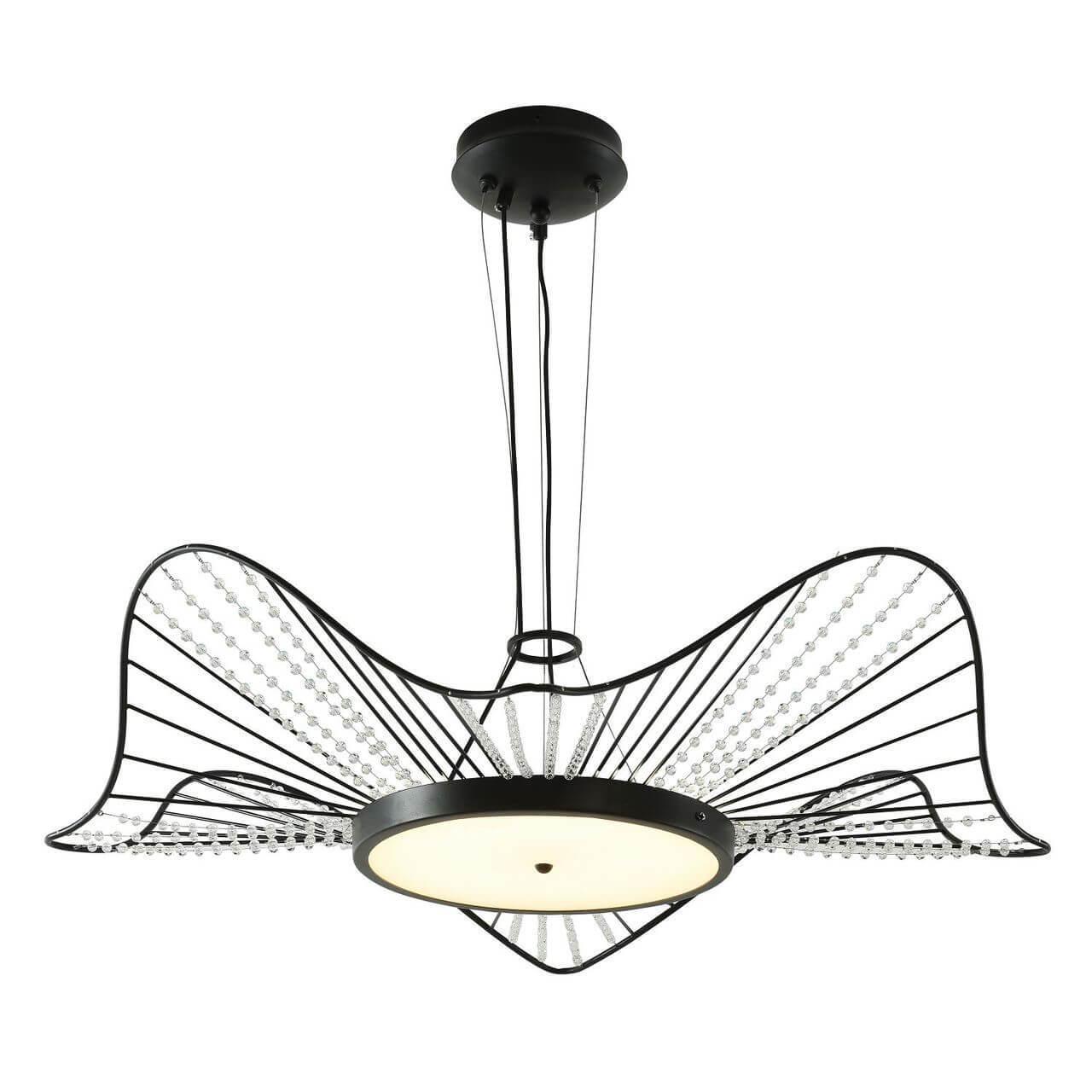 Подвесной светильник Favourite 2310-2P, LED, 60 Вт недорого