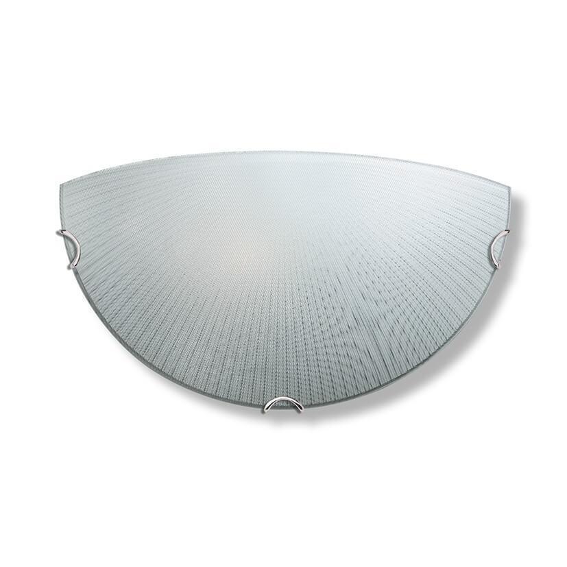 Настенный светильник Vitaluce V6142/1A, E27, 100 Вт настенный светильник vitaluce v6137 1a