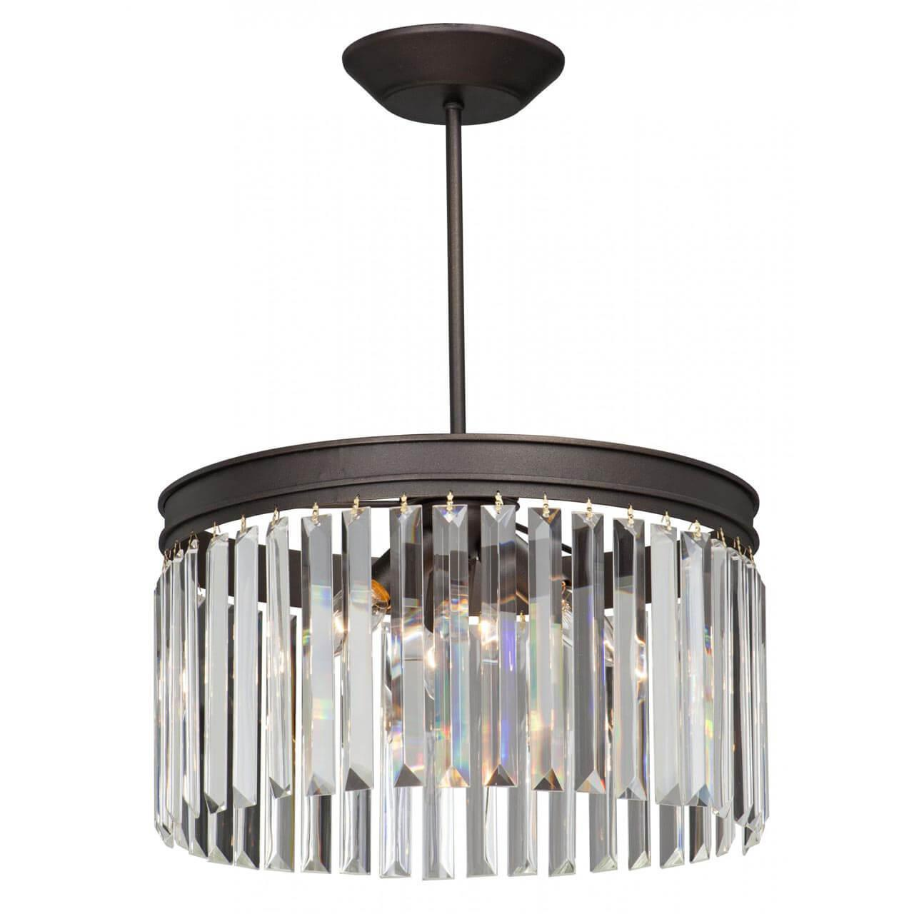Потолочный светильник Vitaluce V5153-8/3PL, E14, 60 Вт недорго, оригинальная цена
