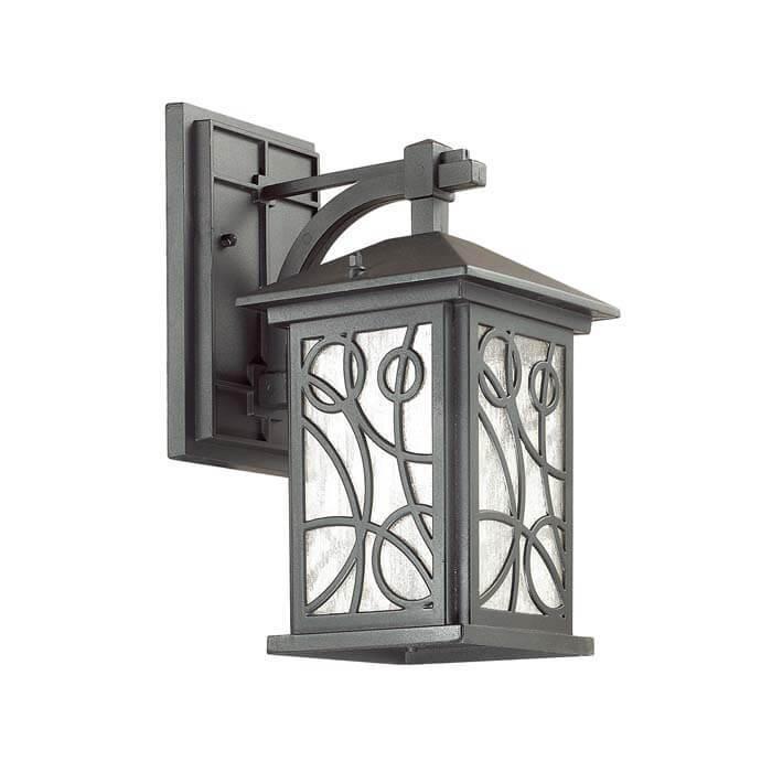 Уличный светильник Odeon Light 4040/1W, E27