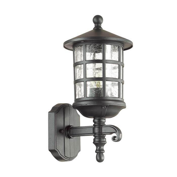 Уличный светильник Odeon Light 4043/1W, E27 цены