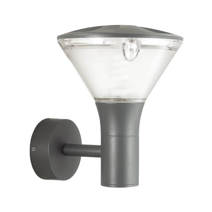 Уличный светильник Odeon Light 4046/1W, E27 цены