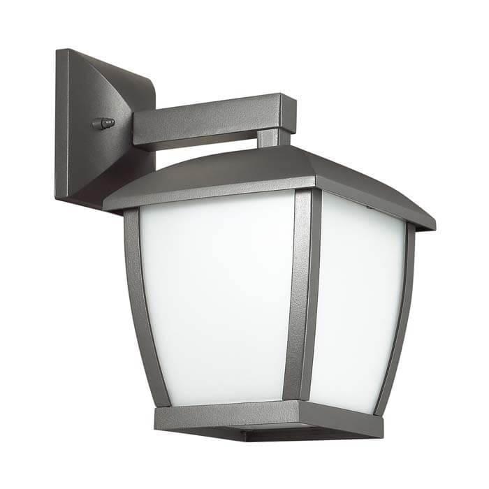 цена на Уличный светильник Odeon Light 4051/1W, E27