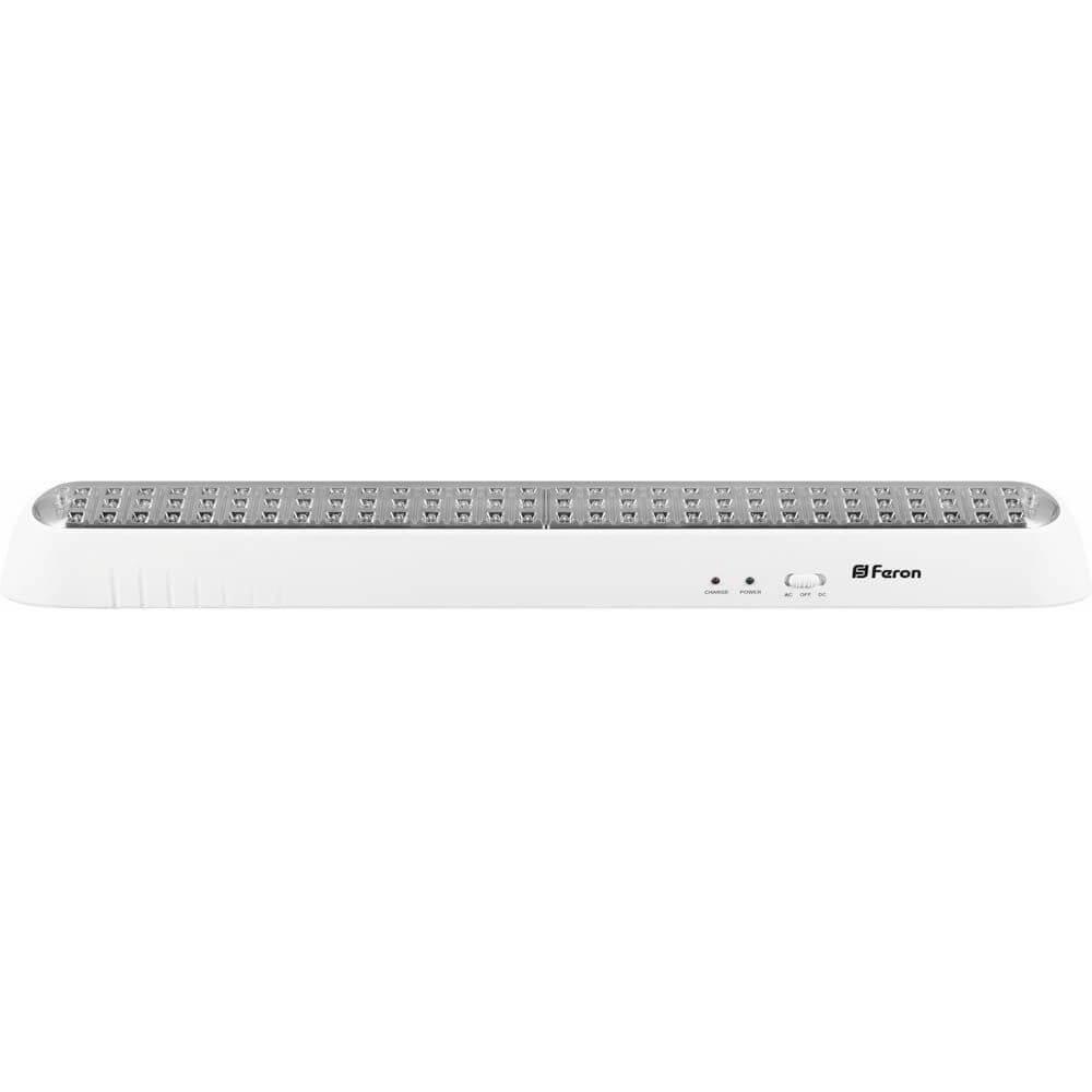 Накладной светильник Feron 12898, LED, 5 Вт