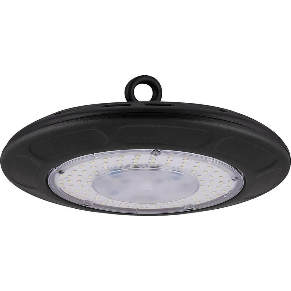 Подвесной светильник Feron 29507, LED, 200 Вт