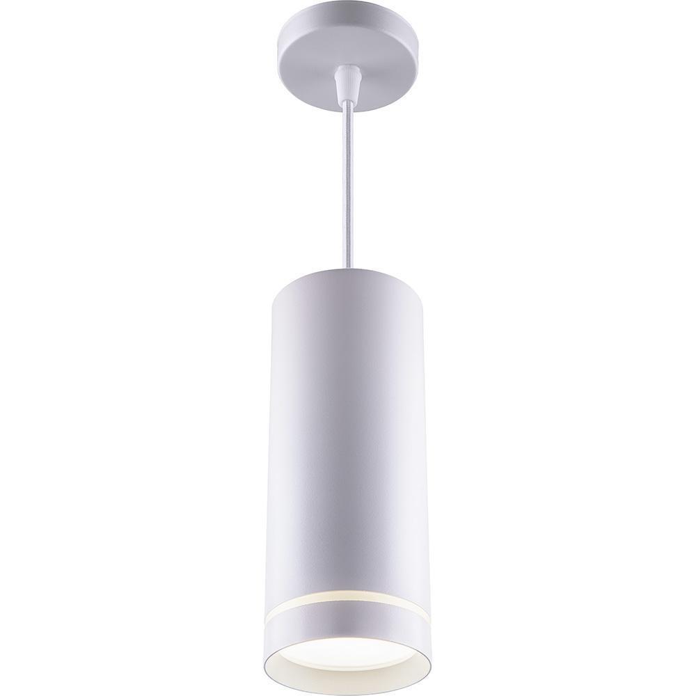 купить Подвесной светильник Feron 32687, LED, 25 Вт по цене 2465 рублей