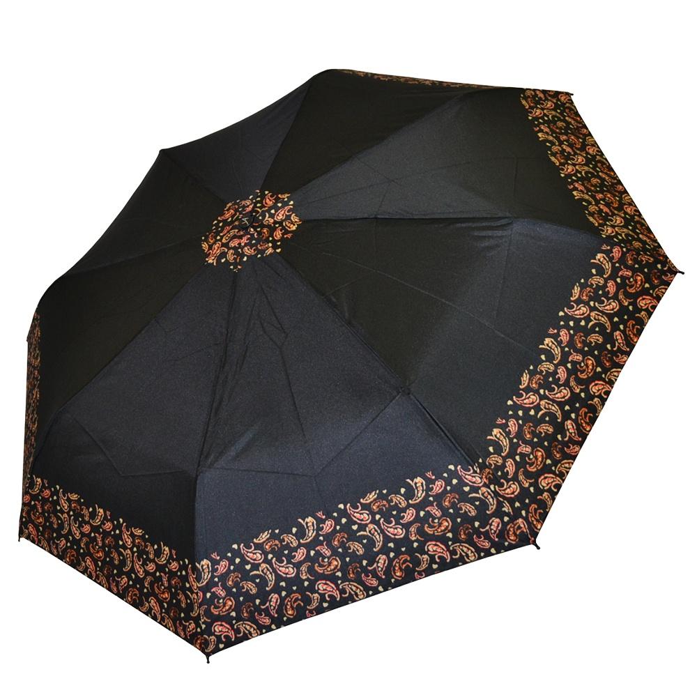 Зонт Ame Yoke Umbrella (Japan)