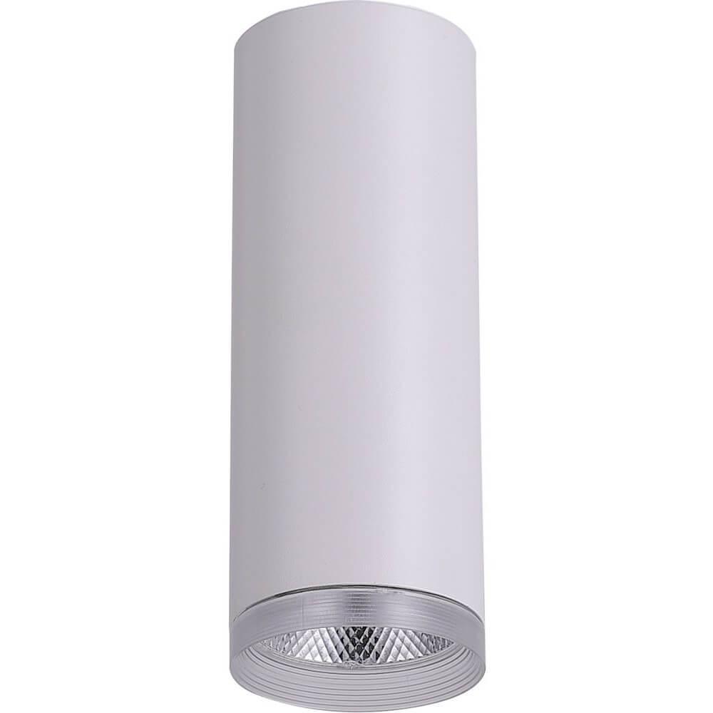 Накладной светильник Feron 32505, LED, 15 Вт