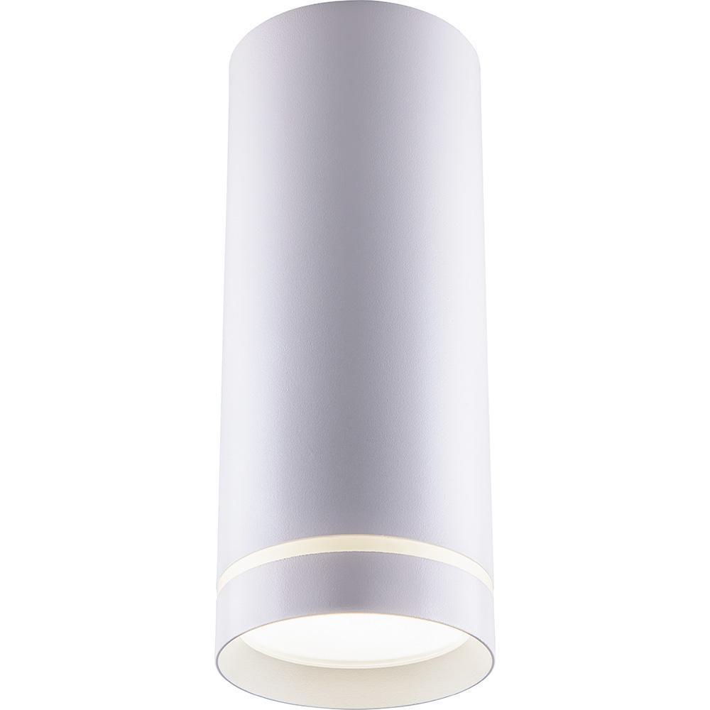 купить Накладной светильник Feron 32693, LED, 15 Вт по цене 1959 рублей
