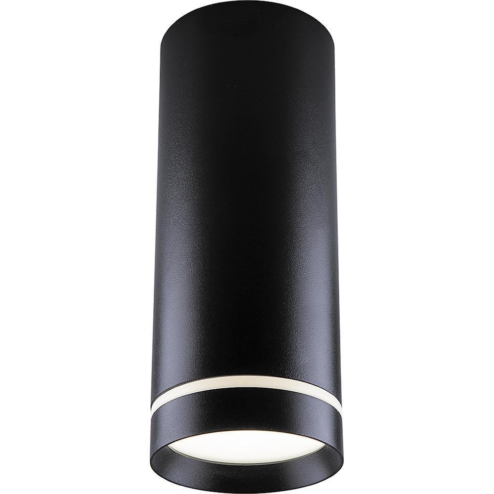 купить Накладной светильник Feron 32694, LED, 15 Вт по цене 1959 рублей