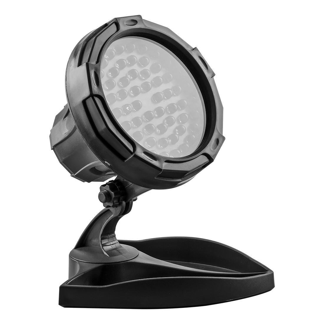 Уличный светильник Feron 32161, LED