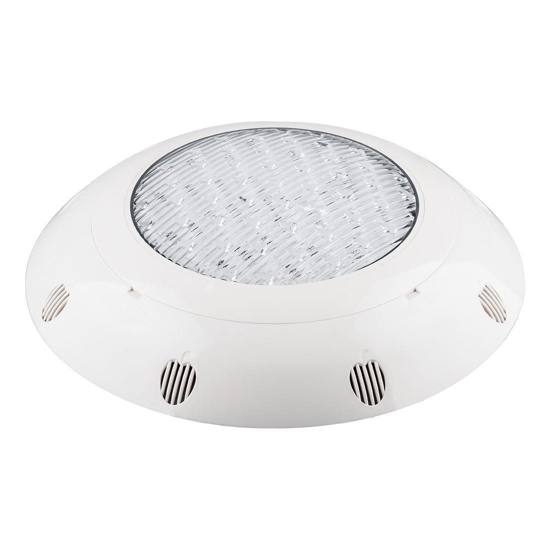 Уличный светильник Feron 32172, LED