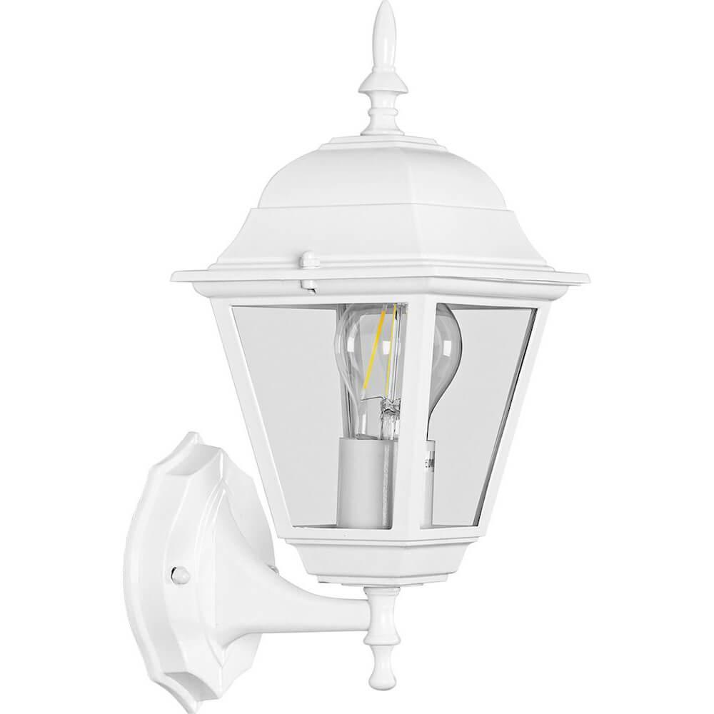 Уличный светильник Feron 11013, E27 feron 4101 11013