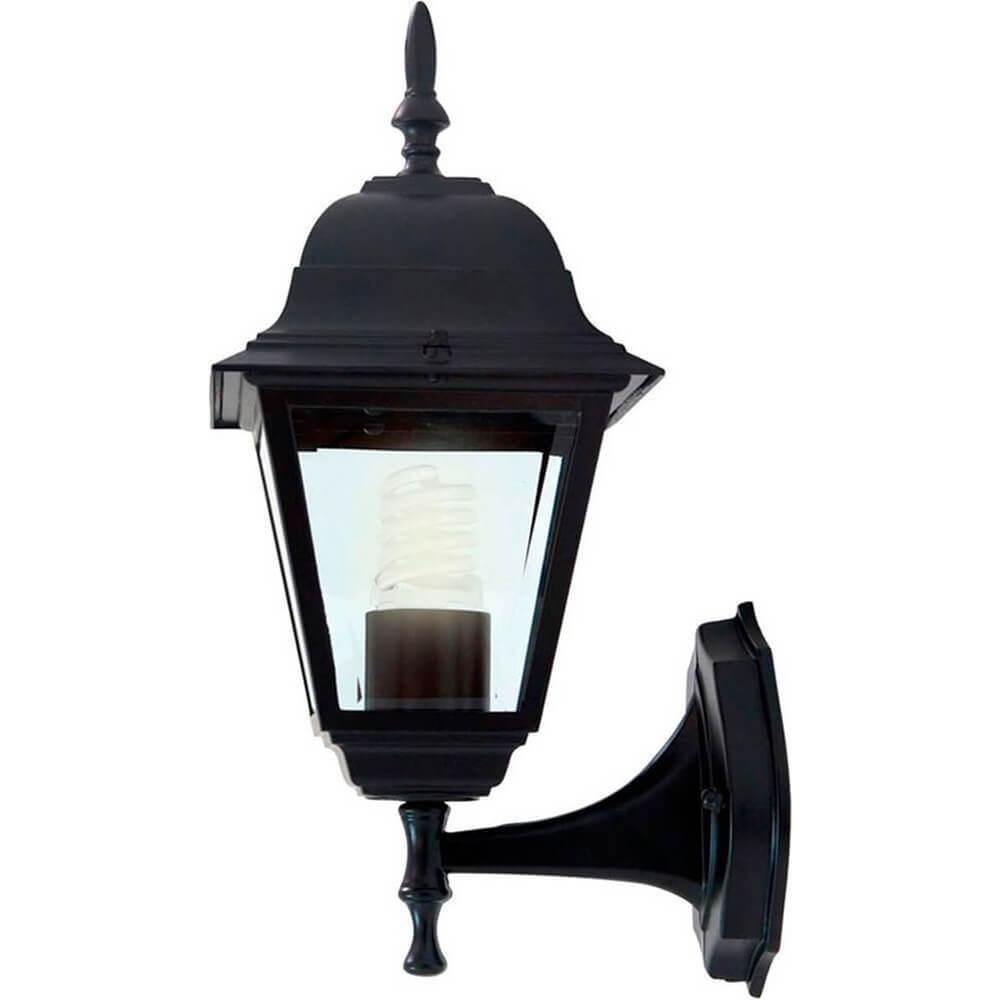Уличный светильник Feron 11014, E27 feron 4101 11013