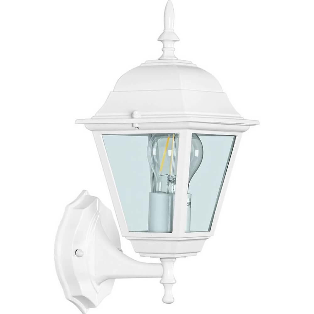 Уличный светильник Feron 11023, E27
