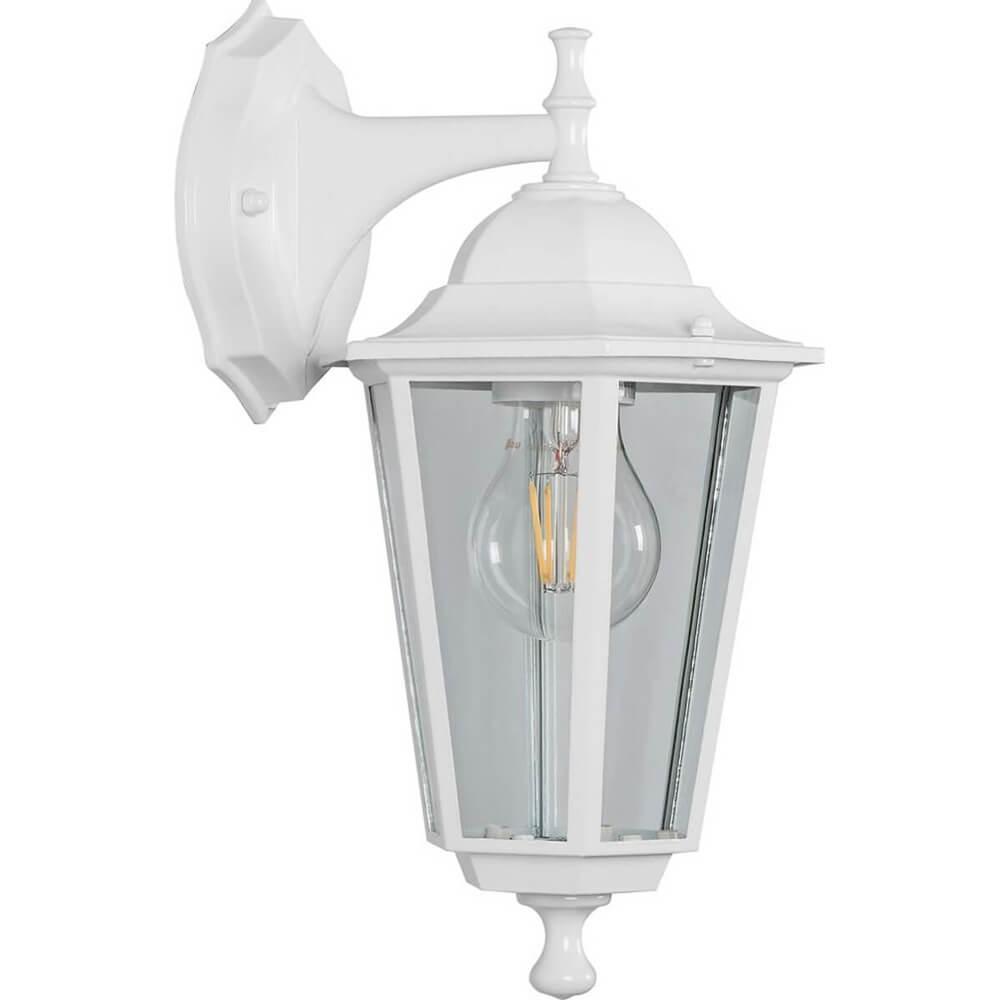 Уличный светильник Feron 11065, E27