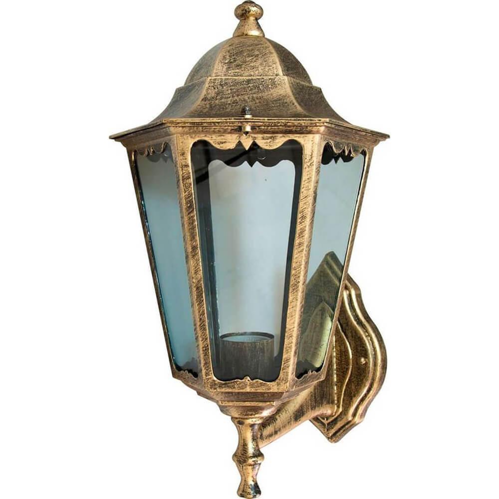 Уличный светильник Feron 11135, E27