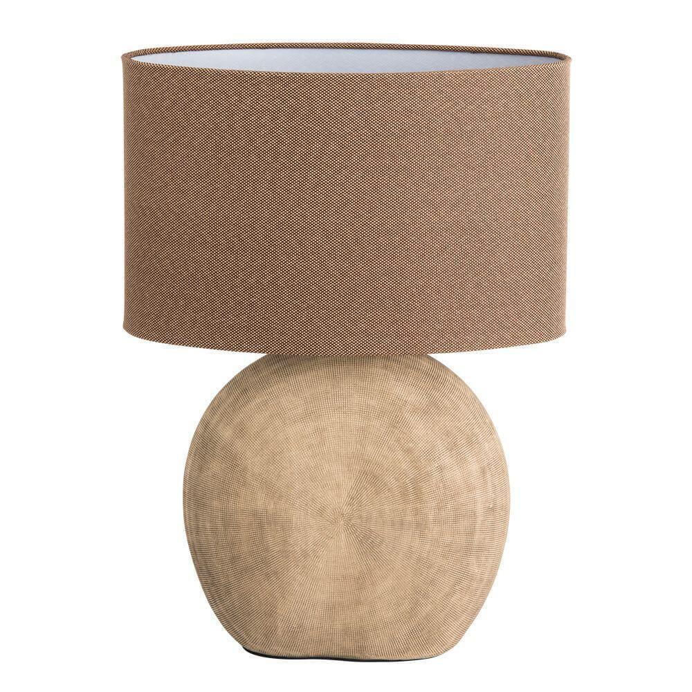 купить Настольный светильник Arte Lamp A5144LT-1BR, E27, 60 Вт дешево