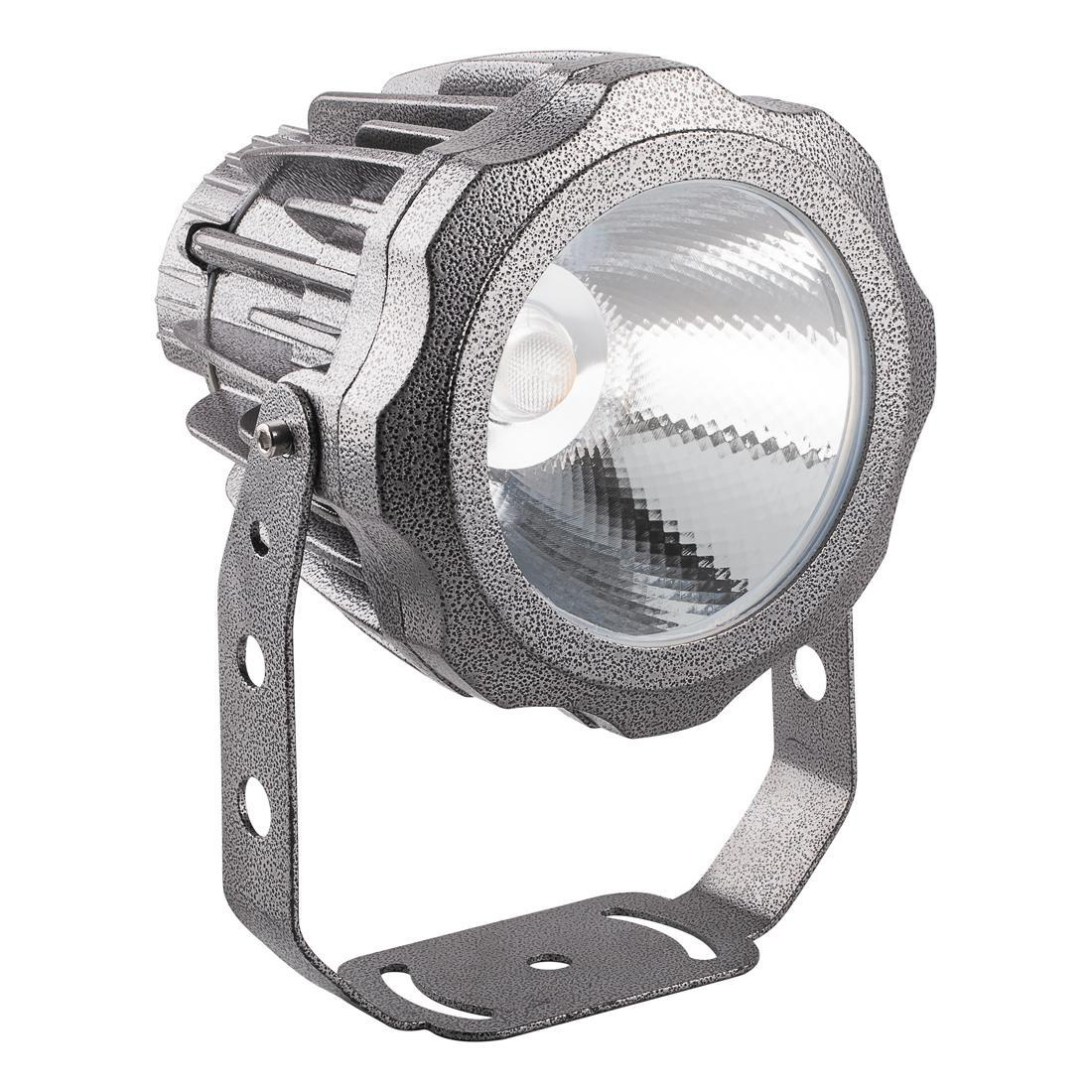 Уличный светильник Feron 32151, LED