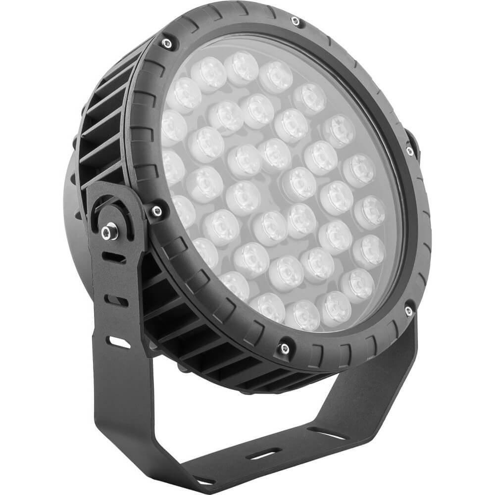 Уличный светильник Feron 32237, LED