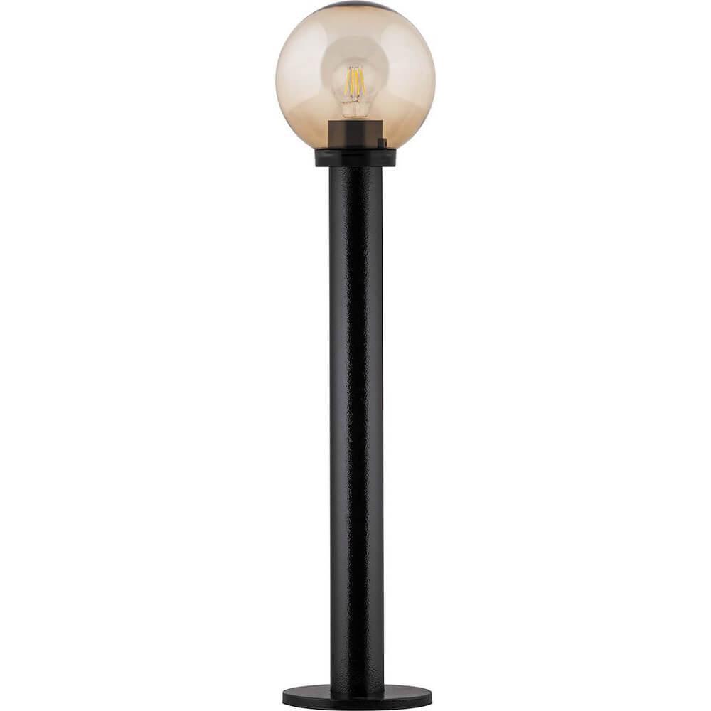 Уличный светильник Feron 11588, E27 цена