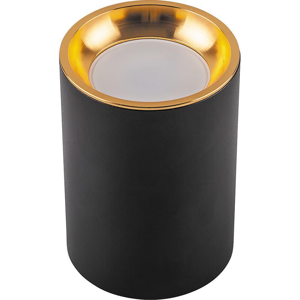Потолочный светильник Feron 32633, GU10, 35 Вт