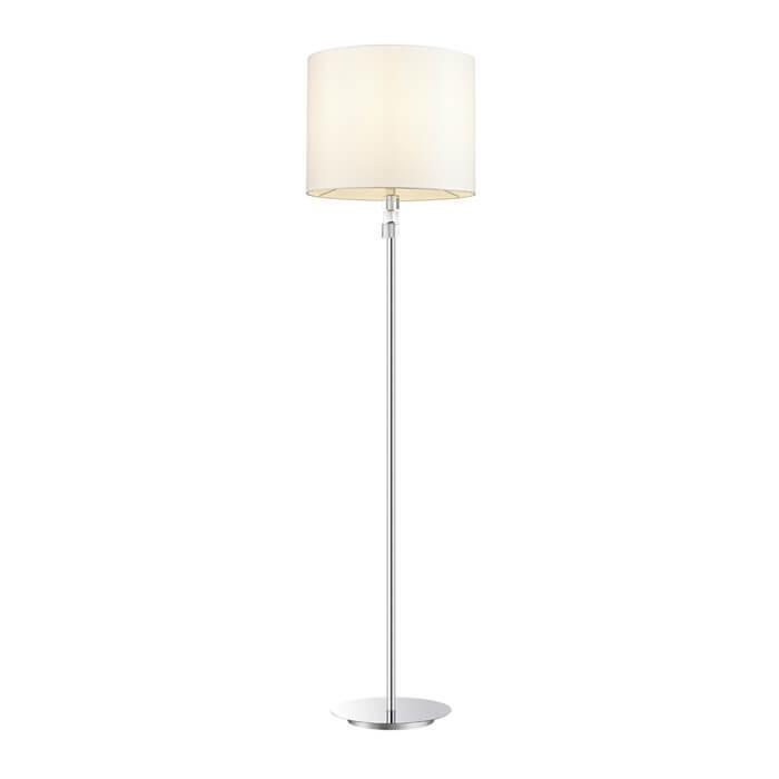Напольный светильник Odeon Light 4113/1F, E27, 40 Вт цена