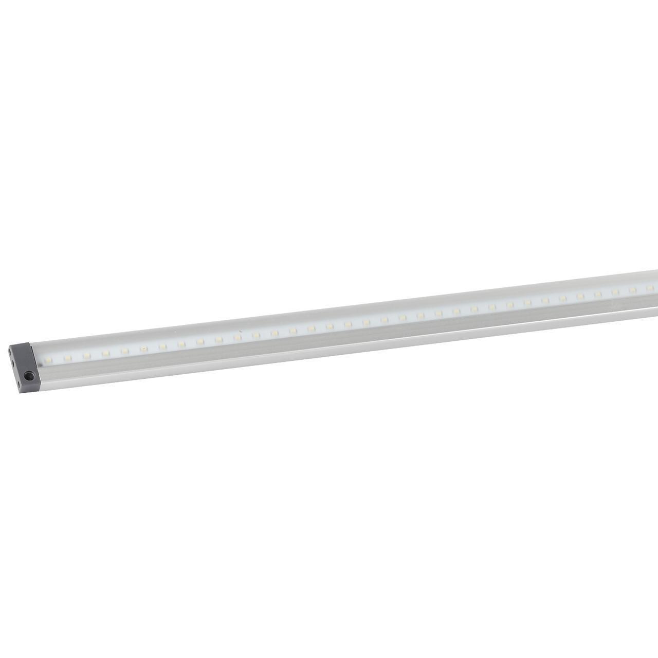 Мебельный светодиодный светильник ЭРА LM-5-840-I1