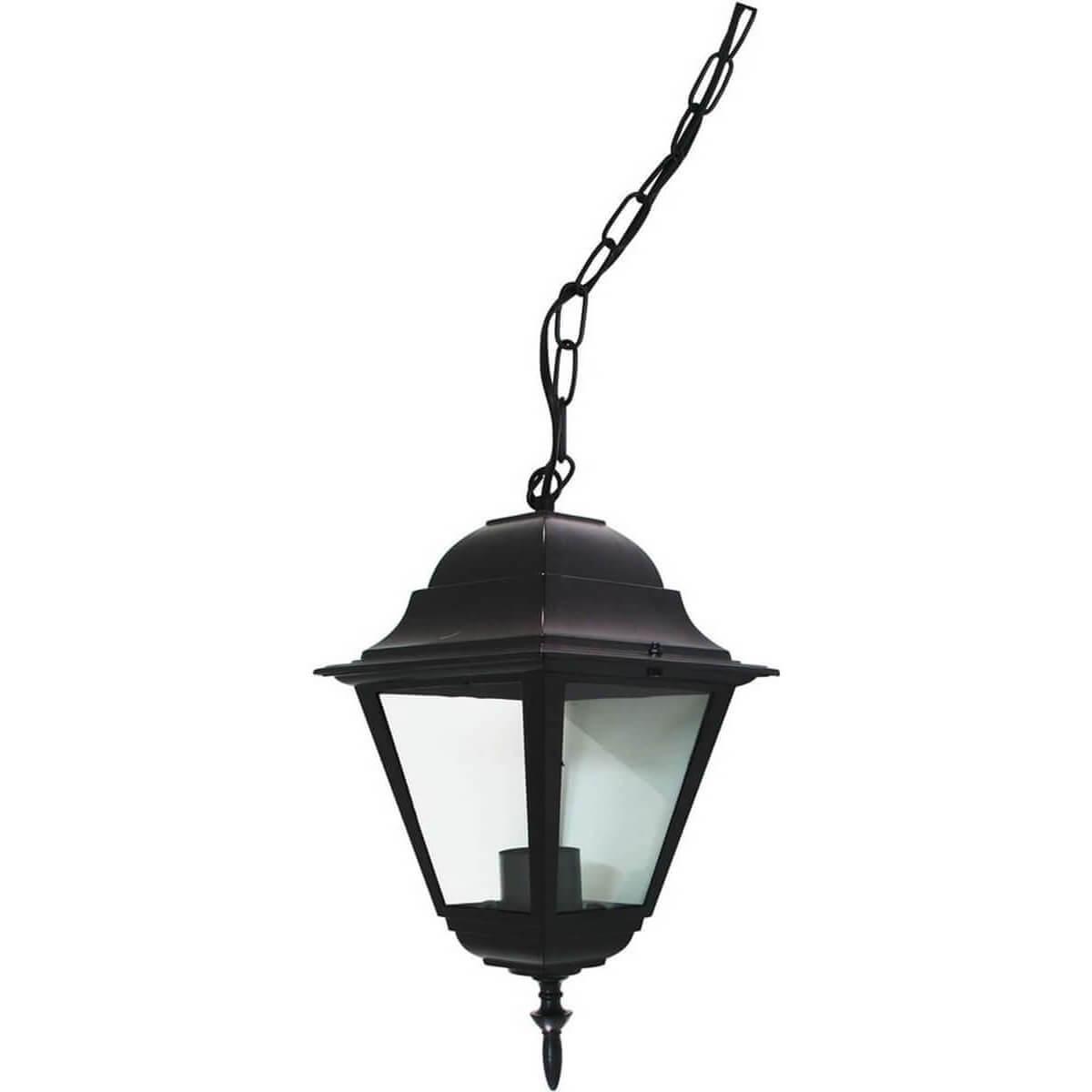 Уличный светильник Feron 11022, E27