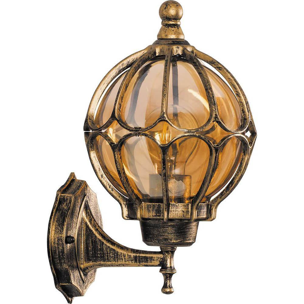 Уличный светильник Feron 11349, E27 сумка axixi 11349 2015