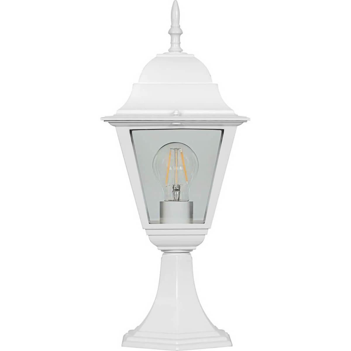 Уличный светильник Feron 11019, E27