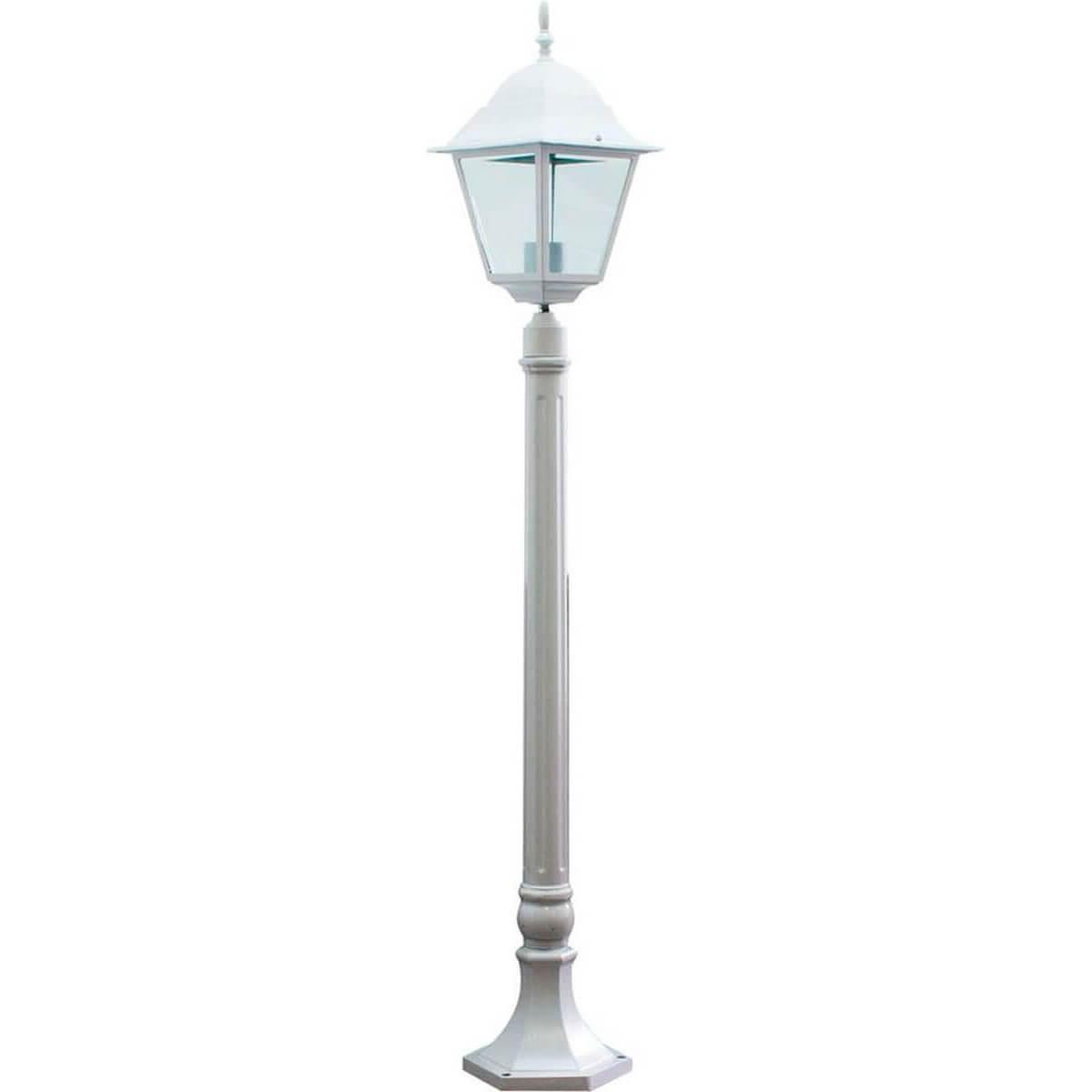 Уличный светильник Feron 11033, E27