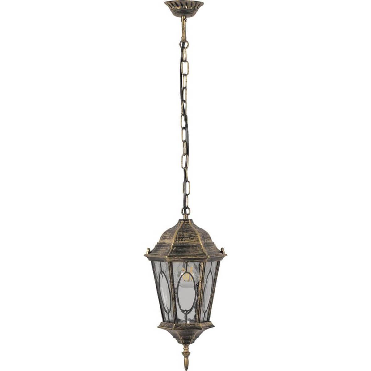 Уличный светильник Feron 11331, E27