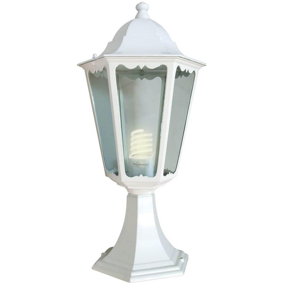 Уличный светильник Feron 11057, E27