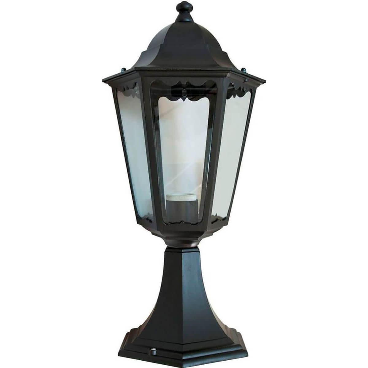 Уличный светильник Feron 11070, E27