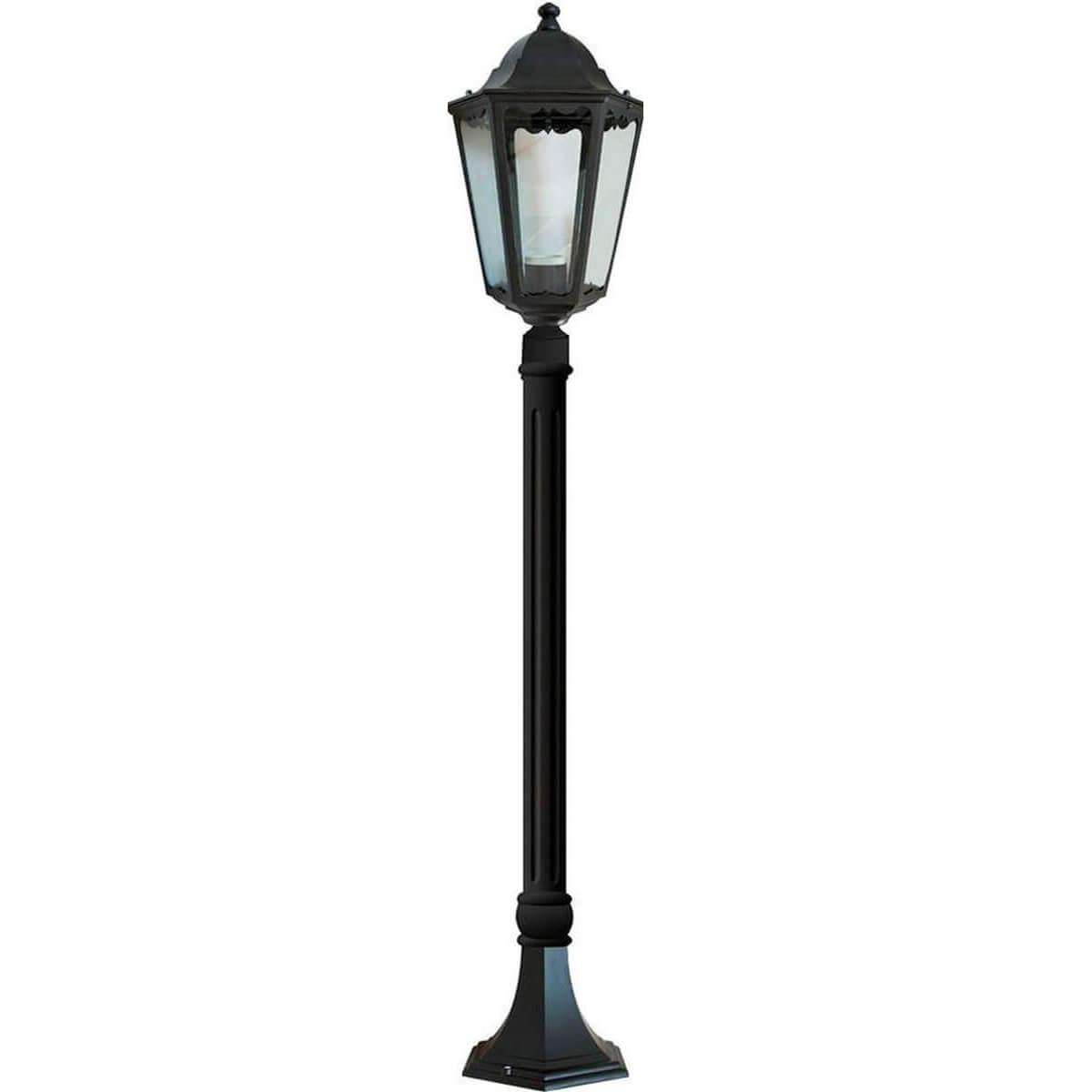 Уличный светильник Feron 11076, E27