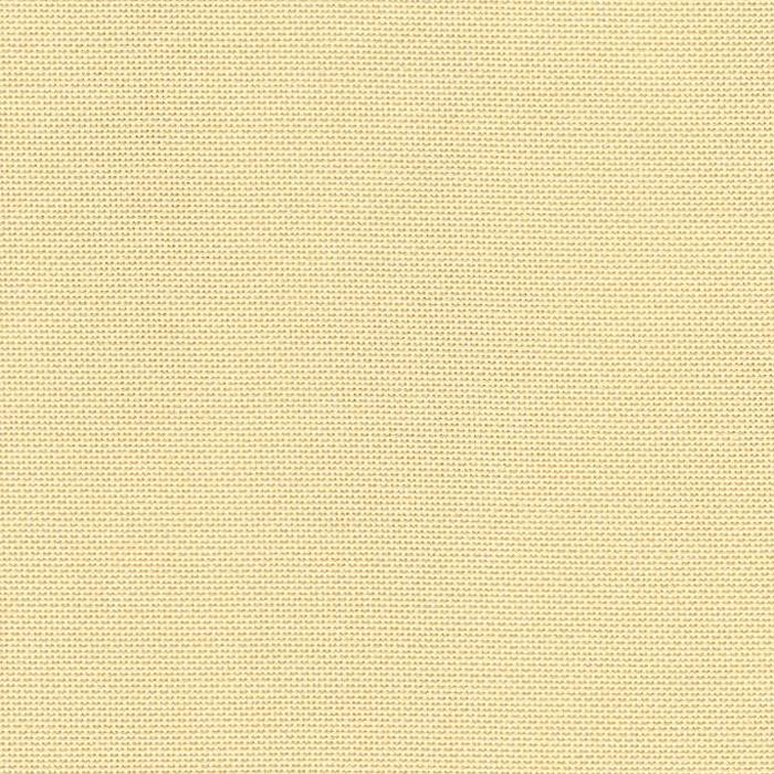 Канва Ubelhor Monica 28 ct. (Светло-желтый 45 х 50 см.)