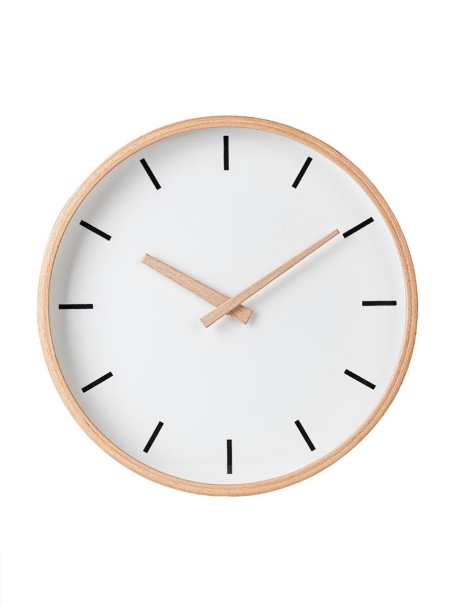 Настенные часы Terra Design Plywood настенные часы terra design td323