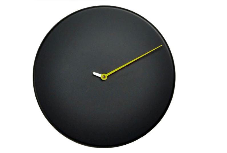 Настенные часы Terra Design TD320 настенные часы terra design td323