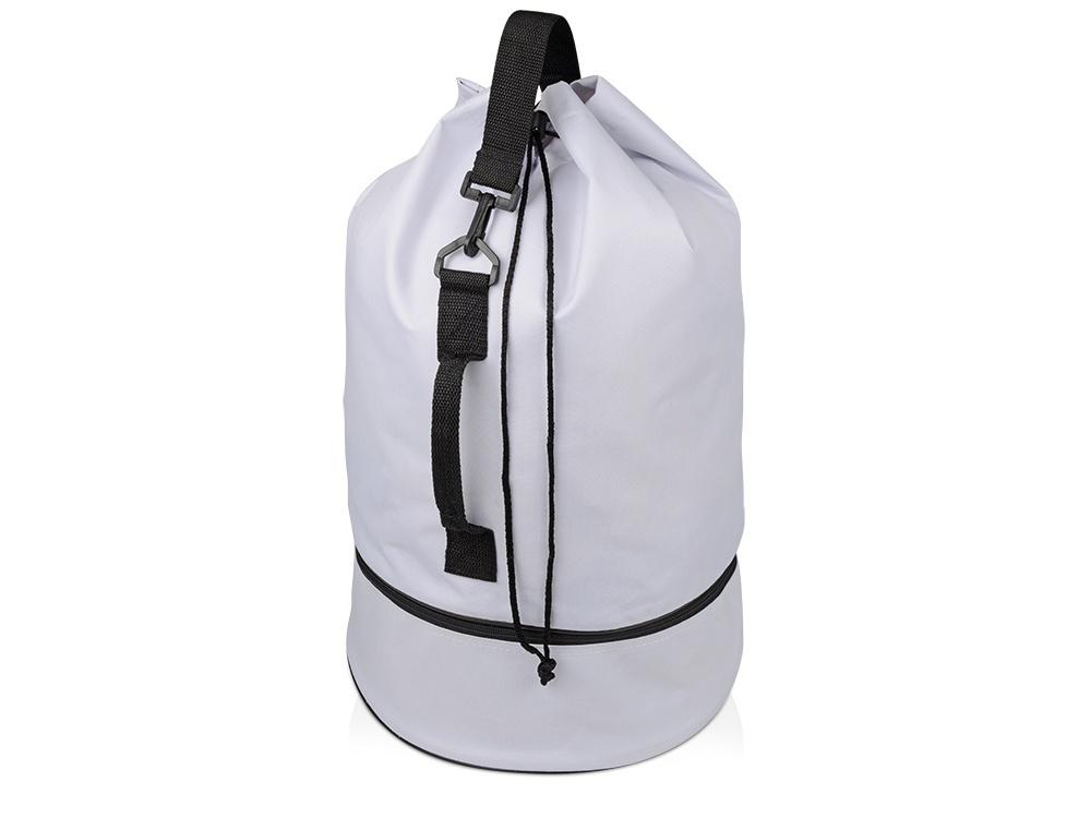 Рюкзак OASIS