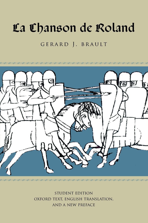 La Chanson de Roland the works of aristotle de partibus animalium by w ogle de motu and de incessu animalium by a s farquharson de generatione animalium by a platt