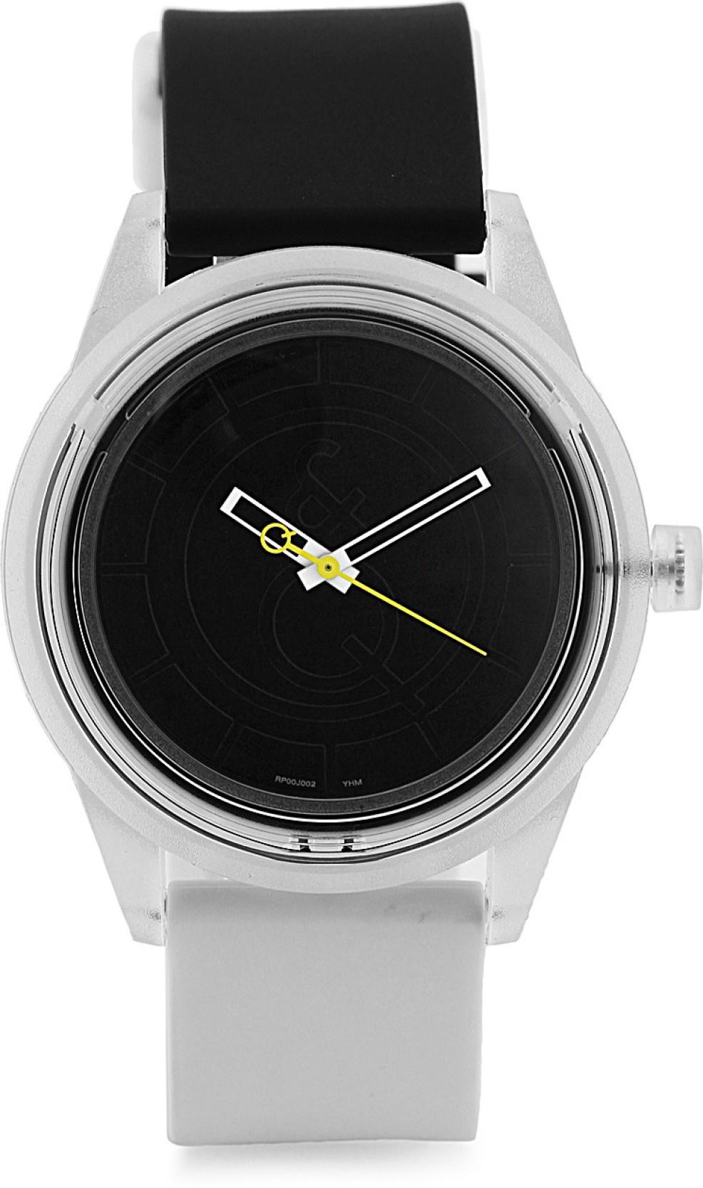 Наручные часы Q&Q RP00J005Y q and q c214 102