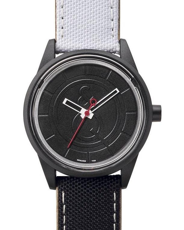 Наручные часы Q&Q RP00J009Y q and q m140 j001