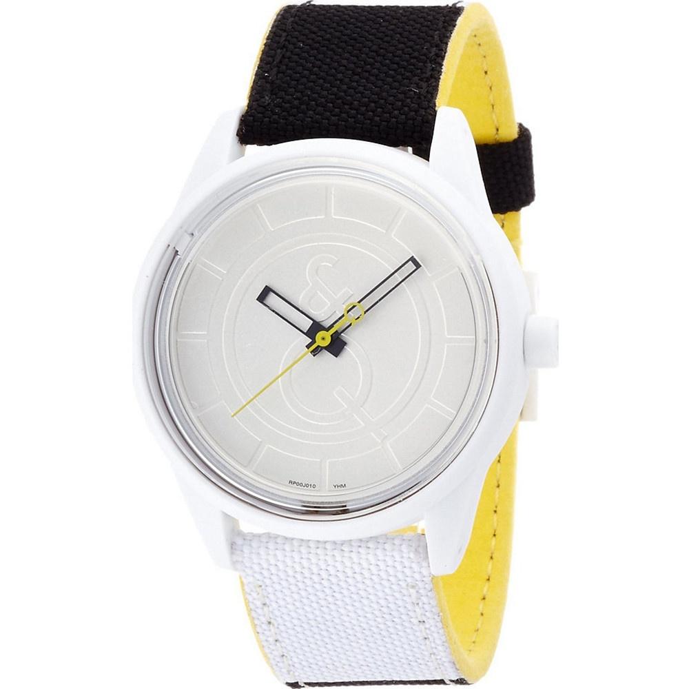Часы Q&Q RP00J010Y недорго, оригинальная цена